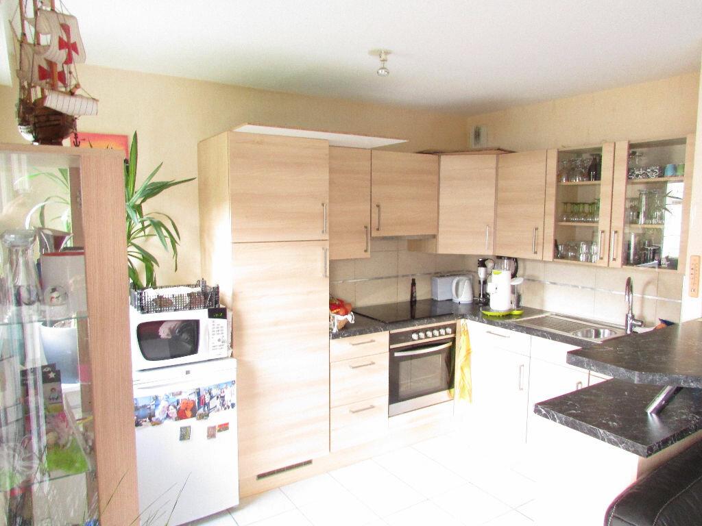Achat Appartement 2 pièces à Ebersheim - vignette-2