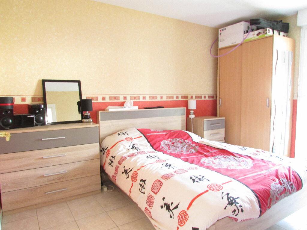 Achat Appartement 2 pièces à Ebersheim - vignette-5