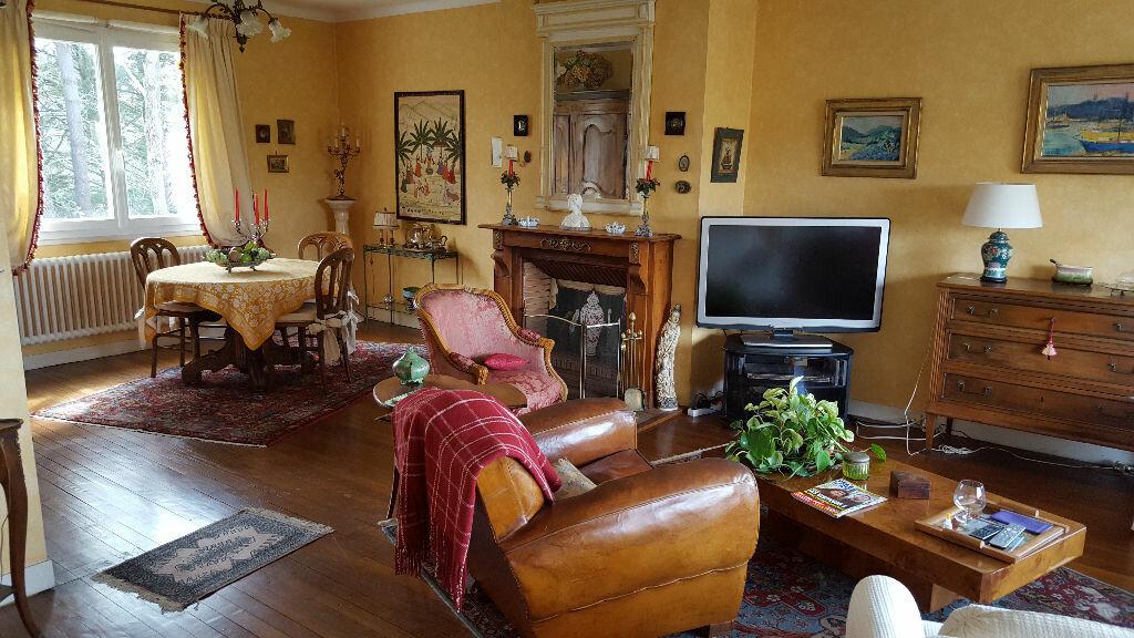 Achat Maison 7 pièces à Pleumeur-Bodou - vignette-4