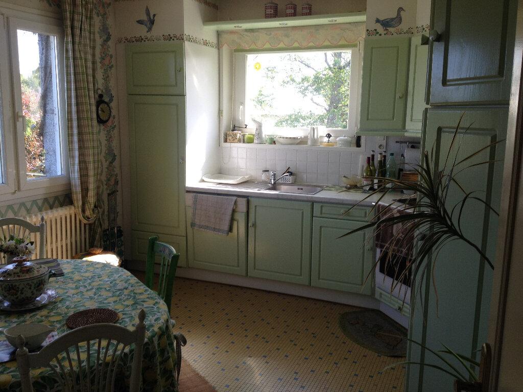 Achat Maison 7 pièces à Pleumeur-Bodou - vignette-7