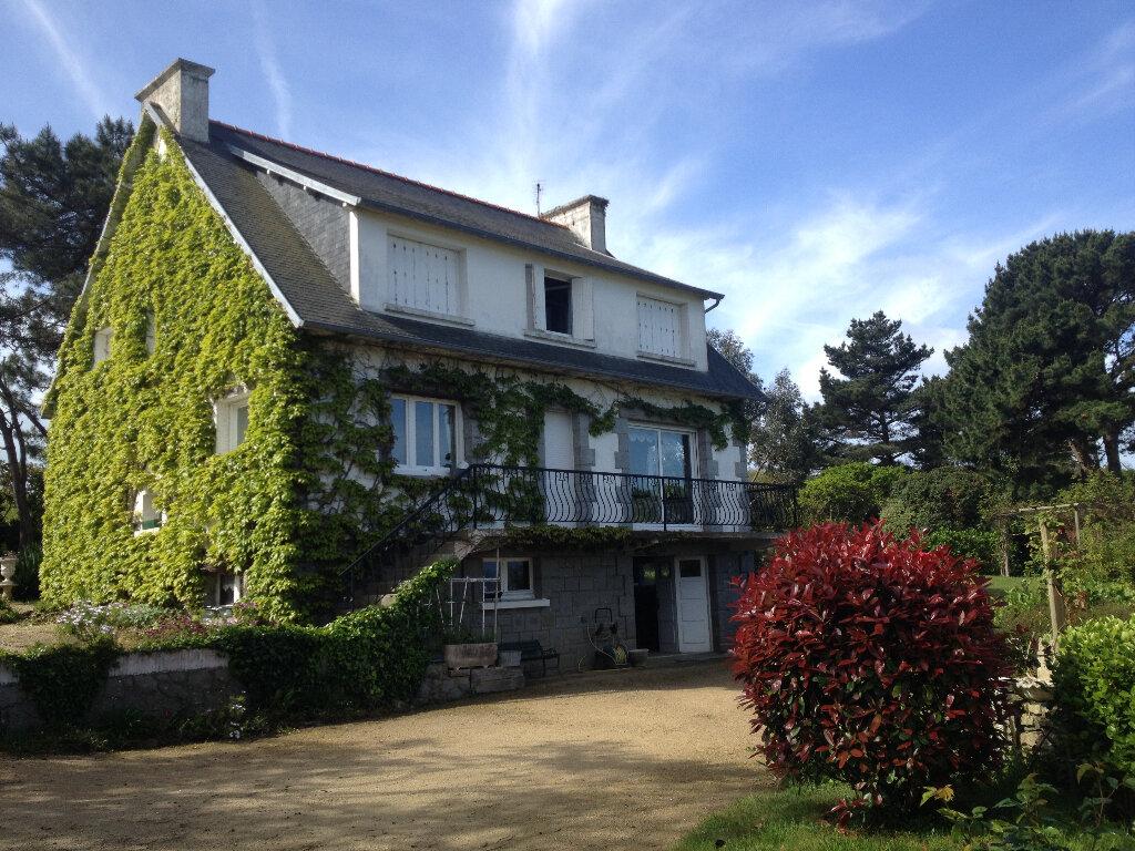 Achat Maison 7 pièces à Pleumeur-Bodou - vignette-9