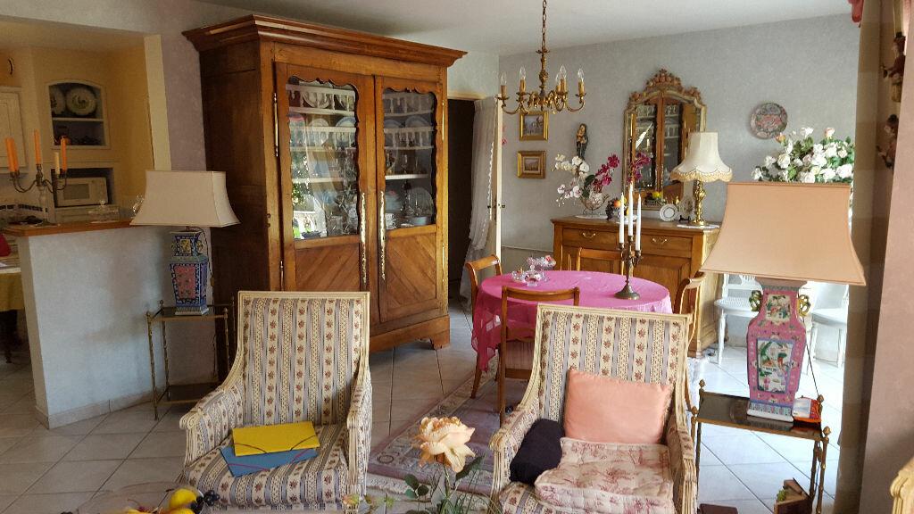 Achat Maison 7 pièces à Louannec - vignette-4