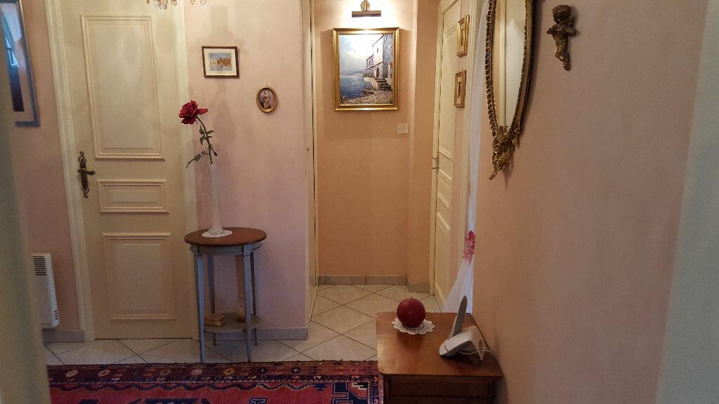 Achat Maison 7 pièces à Louannec - vignette-5