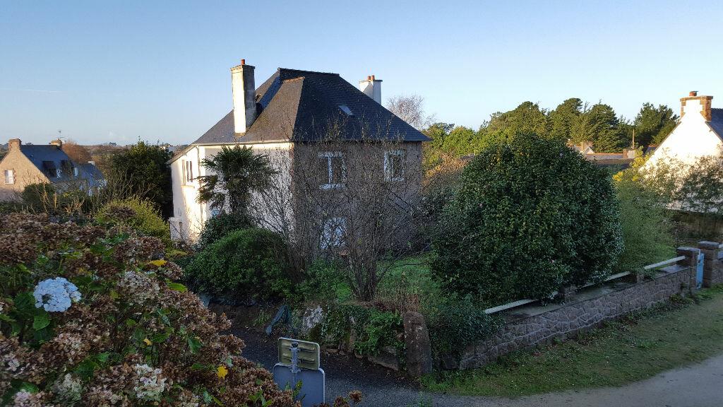 Achat Maison 6 pièces à Perros-Guirec - vignette-1