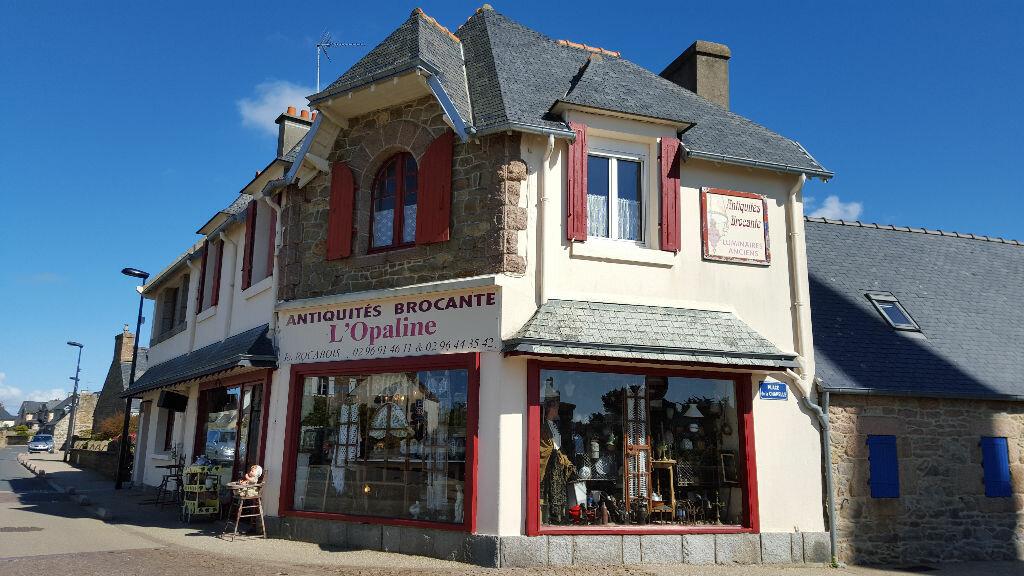 Achat Maison 6 pièces à Perros-Guirec - vignette-2