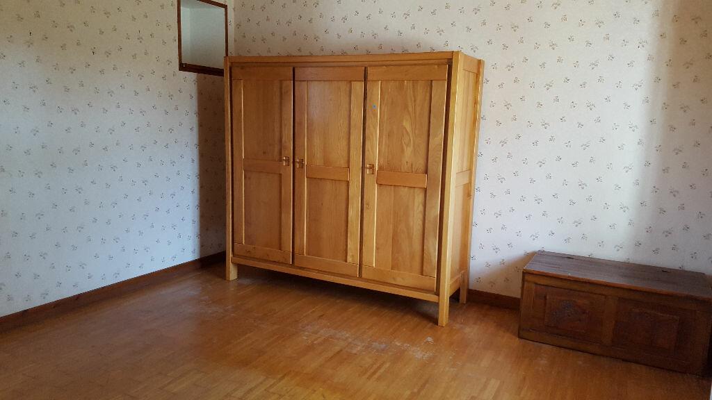 Achat Maison 8 pièces à Pleumeur-Bodou - vignette-4