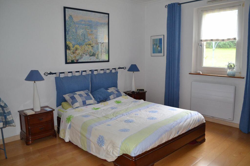 Achat Maison 10 pièces à Saint-Quay-Perros - vignette-7