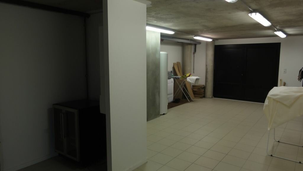 Achat Maison 6 pièces à Penvénan - vignette-14