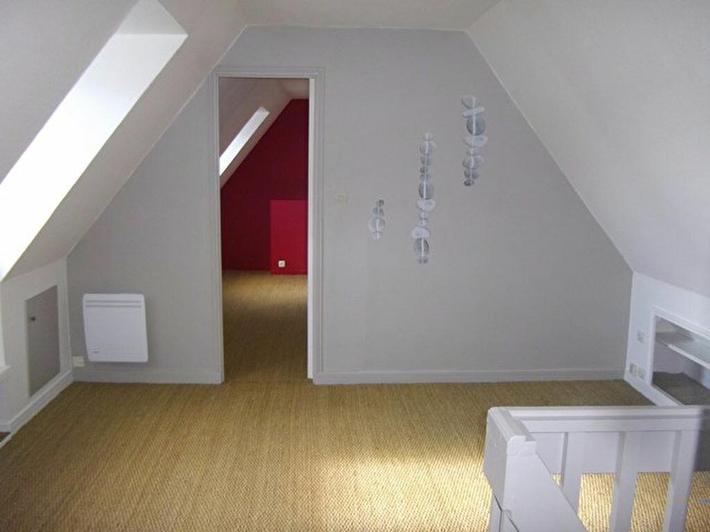 Achat Maison 5 pièces à Trégastel - vignette-5