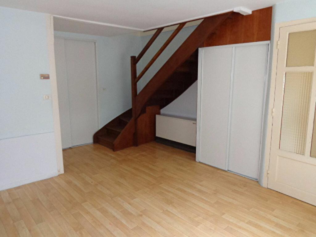 Achat Maison 2 pièces à Louannec - vignette-3