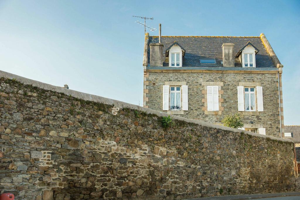 Achat Maison 9 pièces à Tréguier - vignette-5