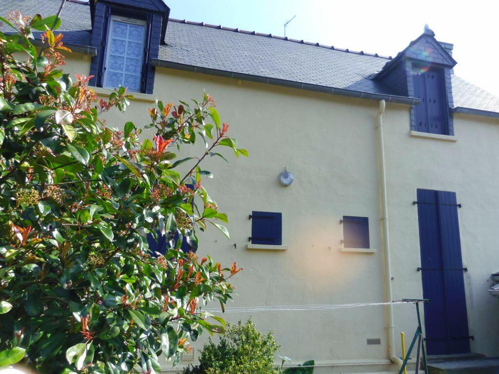 Achat Maison 3 pièces à Lannion - vignette-1