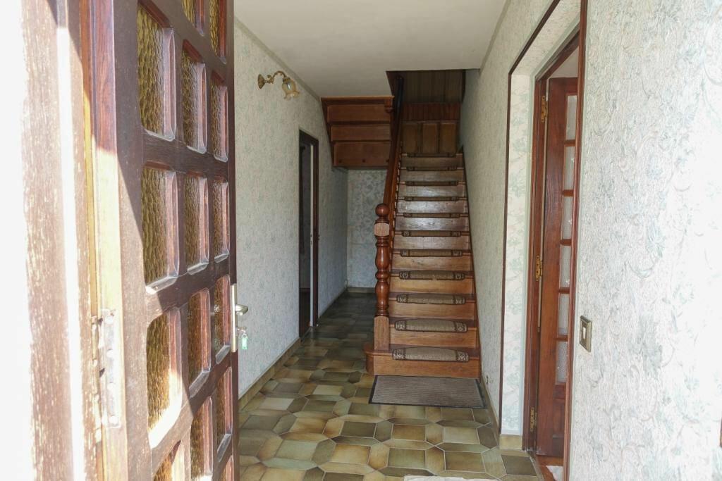 Achat Maison 4 pièces à Penvénan - vignette-7