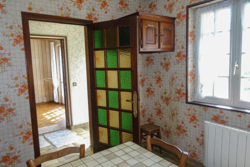 Achat Maison 4 pièces à Penvénan - vignette-9