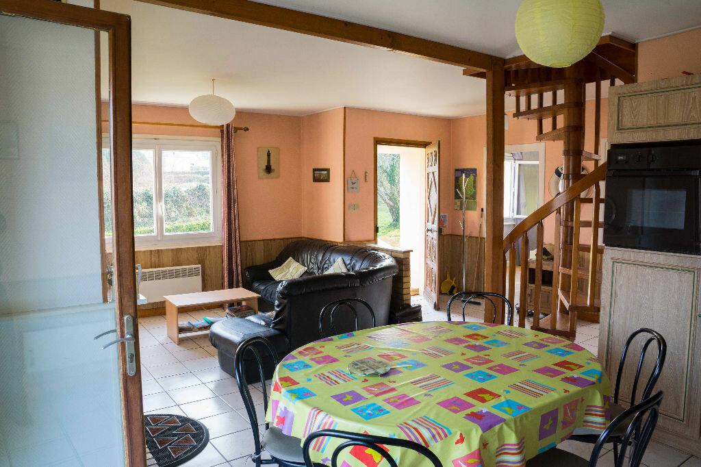 Achat Maison 4 pièces à Penvénan - vignette-8