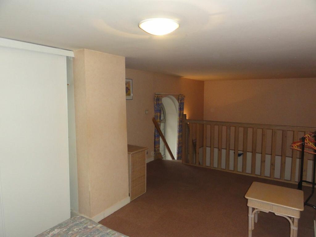 Achat Appartement 2 pièces à Tréguier - vignette-4