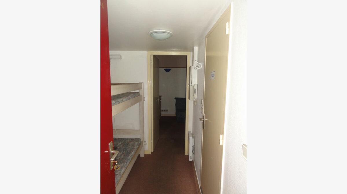 Achat Appartement 2 pièces à Tréguier - vignette-9