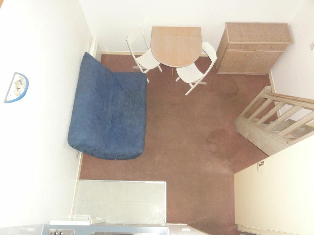 Achat Appartement 2 pièces à Tréguier - vignette-13