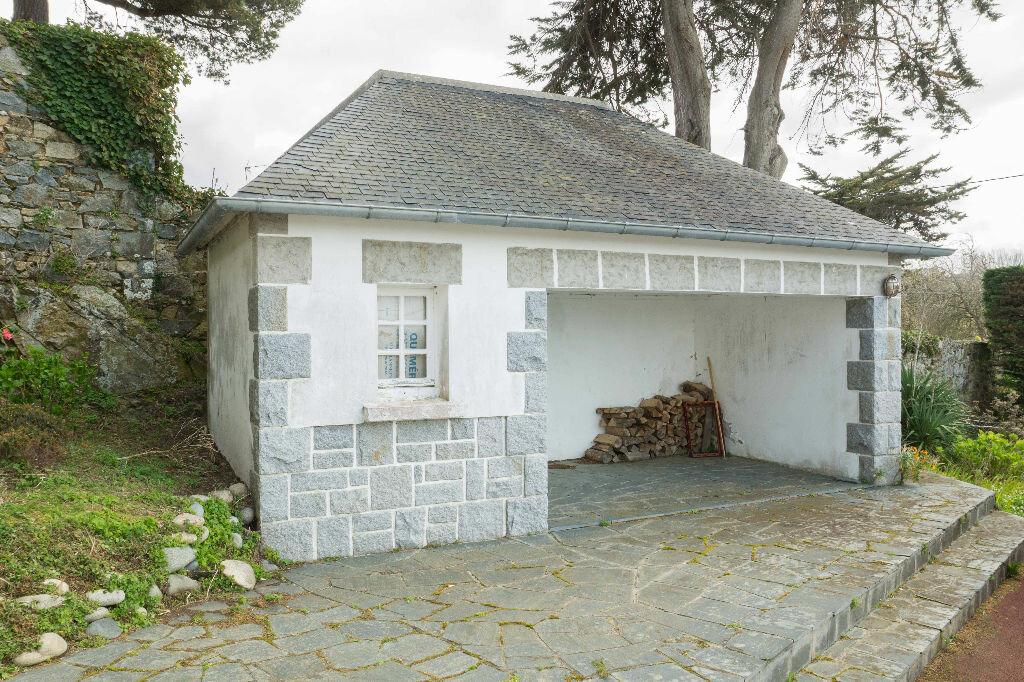 Achat Maison 4 pièces à Plougrescant - vignette-6