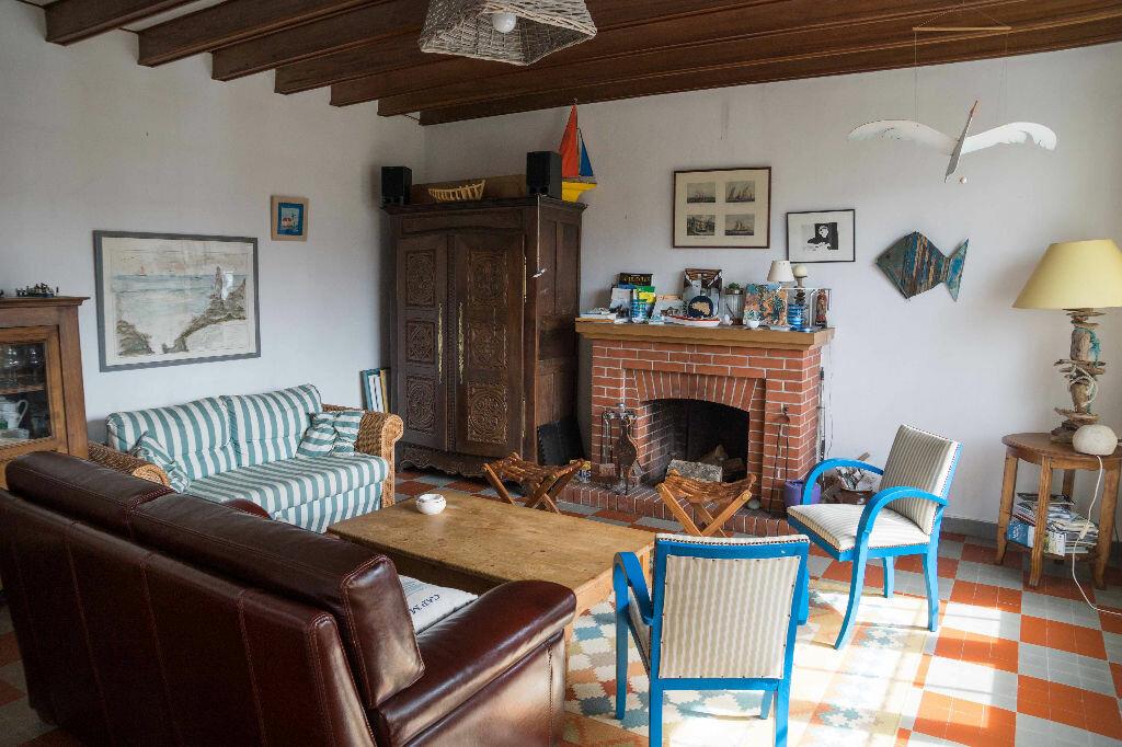 Achat Maison 4 pièces à Plougrescant - vignette-7