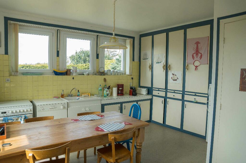 Achat Maison 4 pièces à Plougrescant - vignette-8