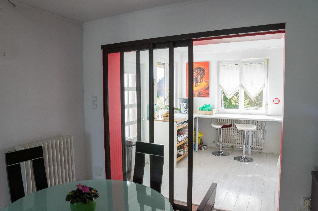 Achat Maison 4 pièces à La Roche-Derrien - vignette-6