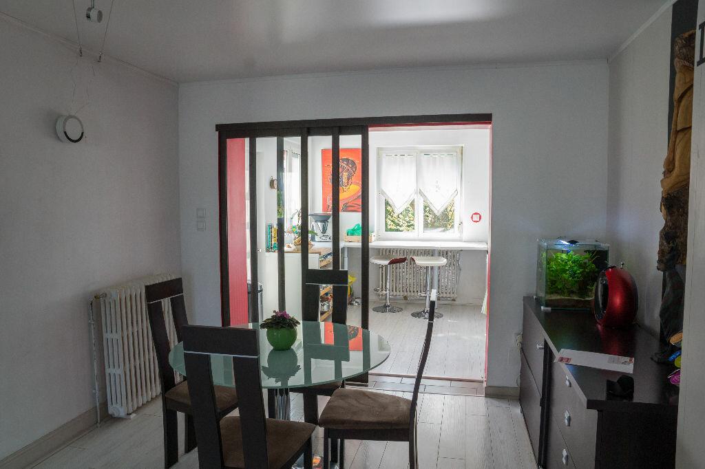 Achat Maison 4 pièces à La Roche-Derrien - vignette-8