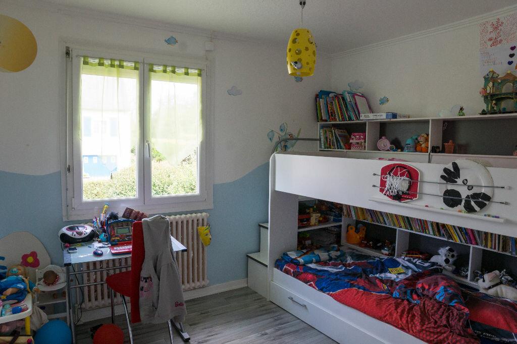 Achat Maison 4 pièces à La Roche-Derrien - vignette-10