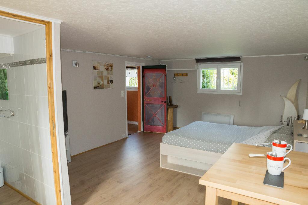 Achat Maison 4 pièces à La Roche-Derrien - vignette-12
