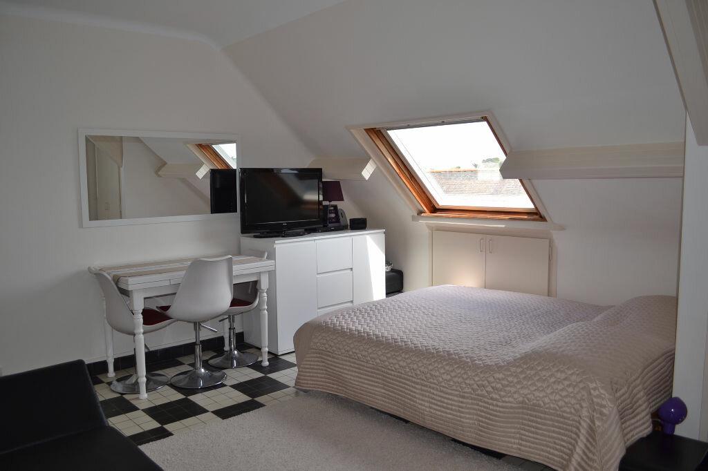 Achat Appartement 2 pièces à Perros-Guirec - vignette-5