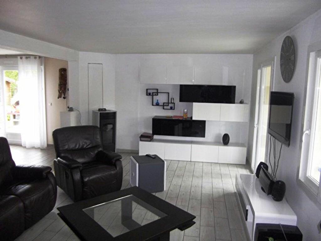Achat Maison 5 pièces à Trégastel - vignette-3