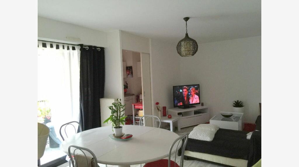 Achat Appartement 2 pièces à Perros-Guirec - vignette-1