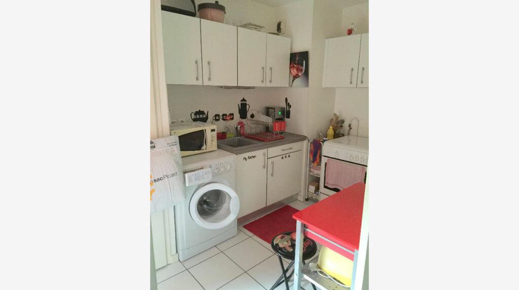 Achat Appartement 2 pièces à Perros-Guirec - vignette-4