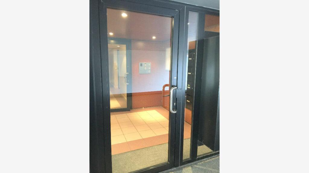 Achat Appartement 2 pièces à Perros-Guirec - vignette-7
