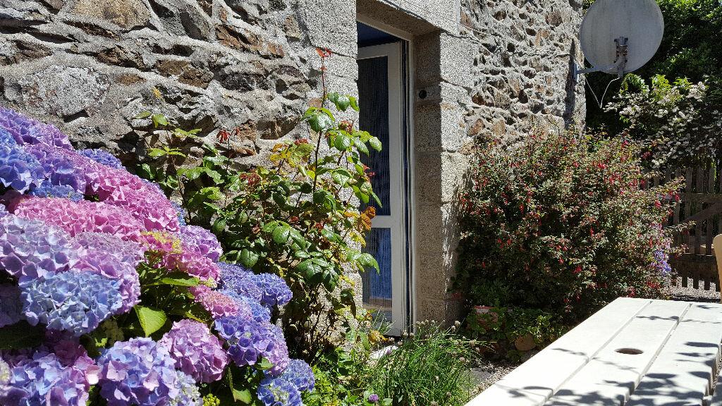 Achat Maison 3 pièces à Perros-Guirec - vignette-2