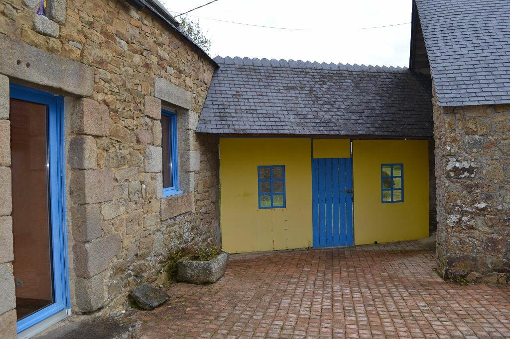 Achat Maison 4 pièces à Louannec - vignette-8
