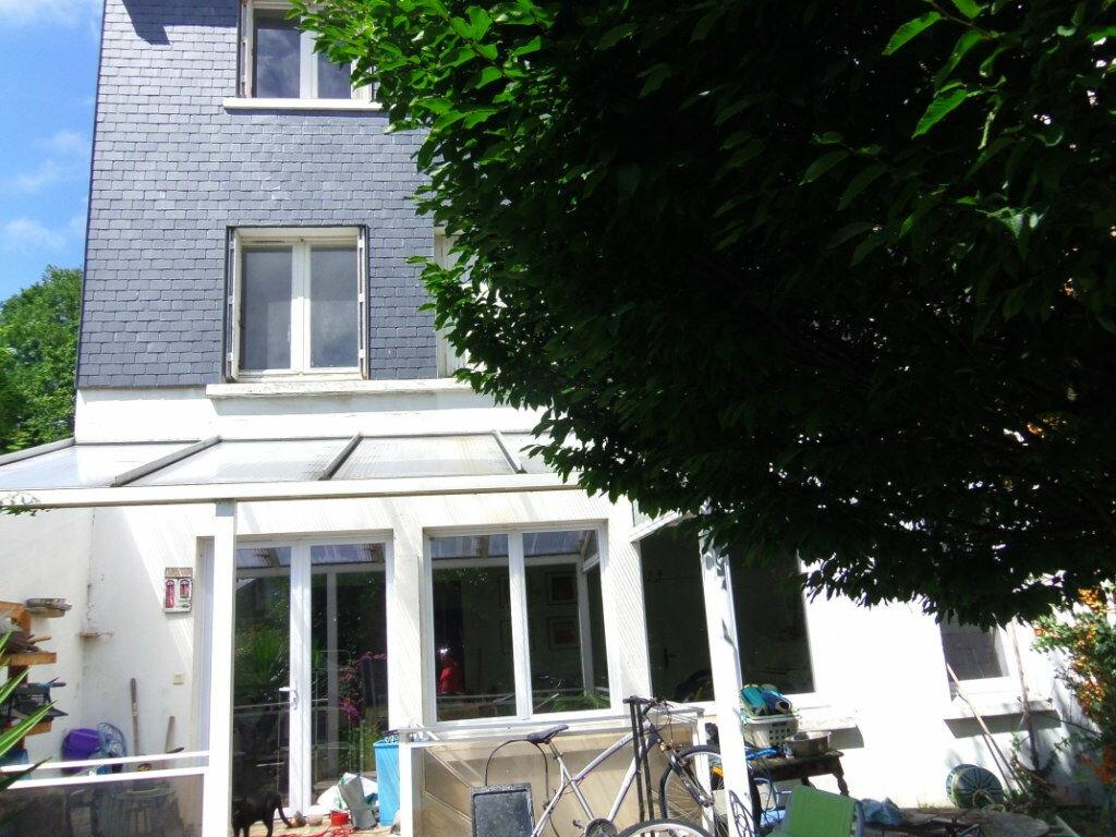 Achat Maison 7 pièces à Lannion - vignette-1