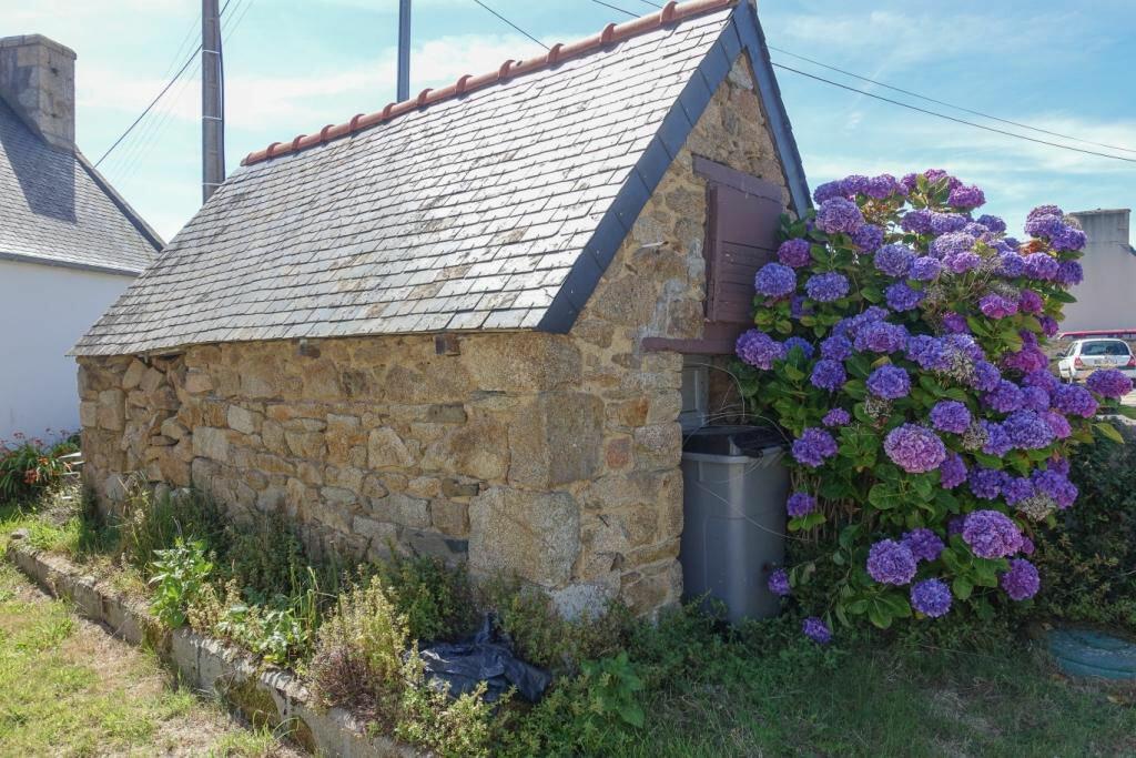Achat Maison 4 pièces à Penvénan - vignette-5