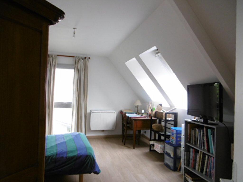 Achat Appartement 3 pièces à Pleumeur-Bodou - vignette-3