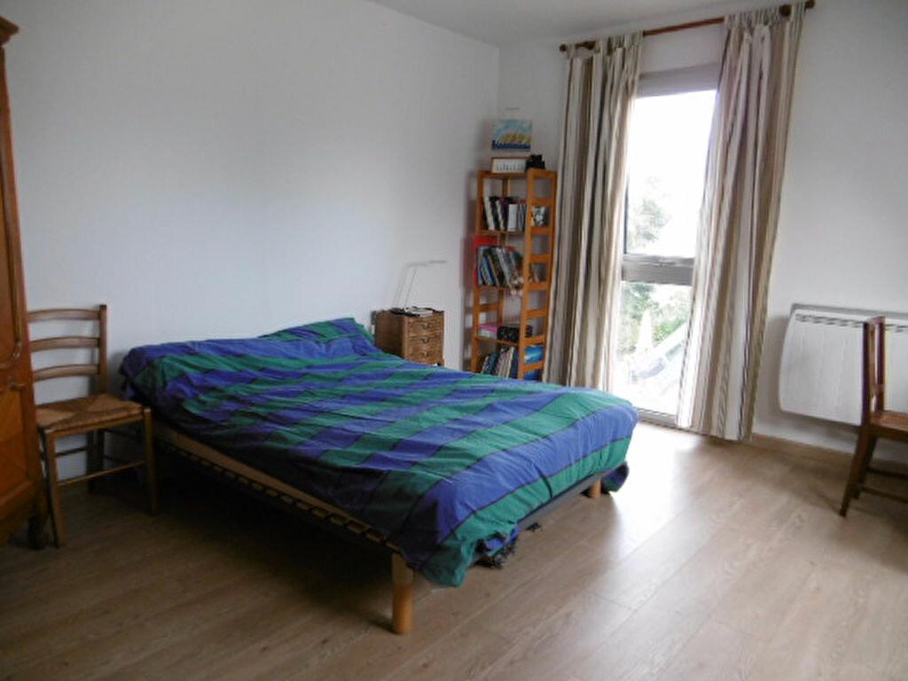 Achat Appartement 3 pièces à Pleumeur-Bodou - vignette-4