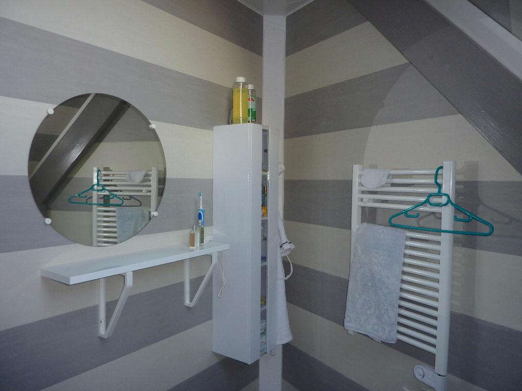 Achat Appartement 3 pièces à Pleumeur-Bodou - vignette-7