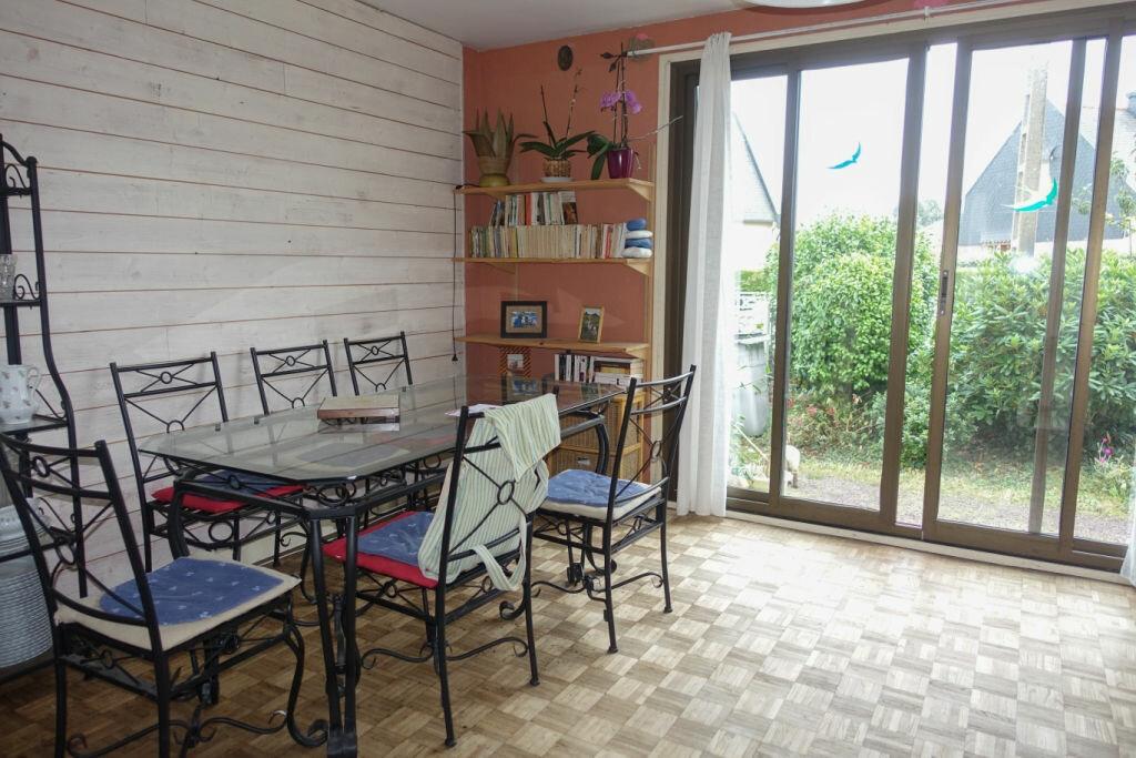 Achat Maison 5 pièces à Penvénan - vignette-13