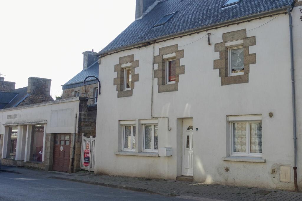 Achat Maison 4 pièces à Penvénan - vignette-1