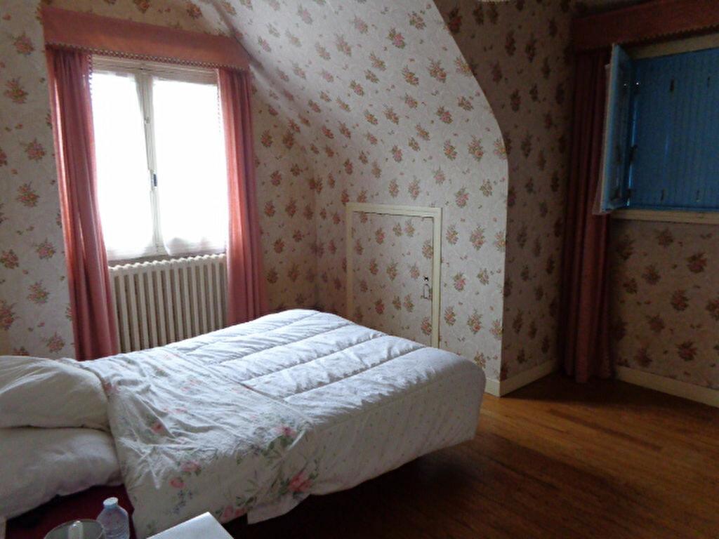 Achat Maison 5 pièces à Saint-Quay-Perros - vignette-8