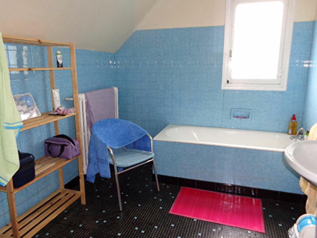 Achat Maison 5 pièces à Saint-Quay-Perros - vignette-9