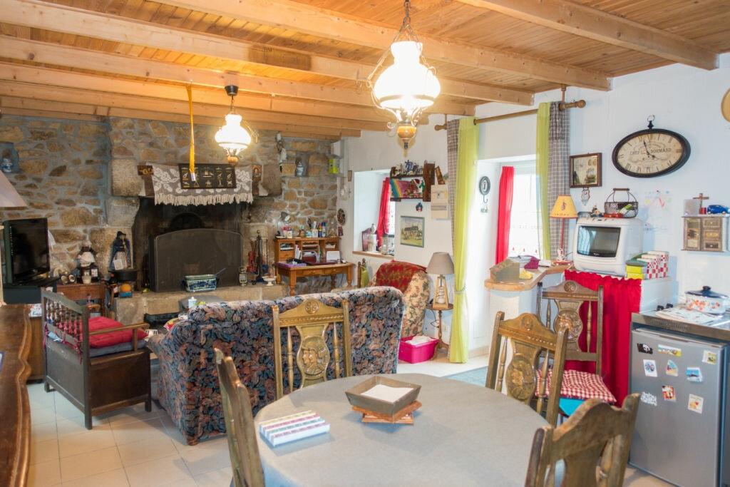 Achat Maison 2 pièces à Penvénan - vignette-3