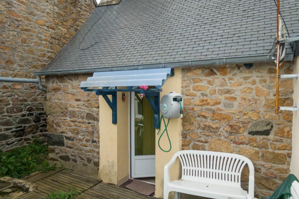 Achat Maison 2 pièces à Penvénan - vignette-6
