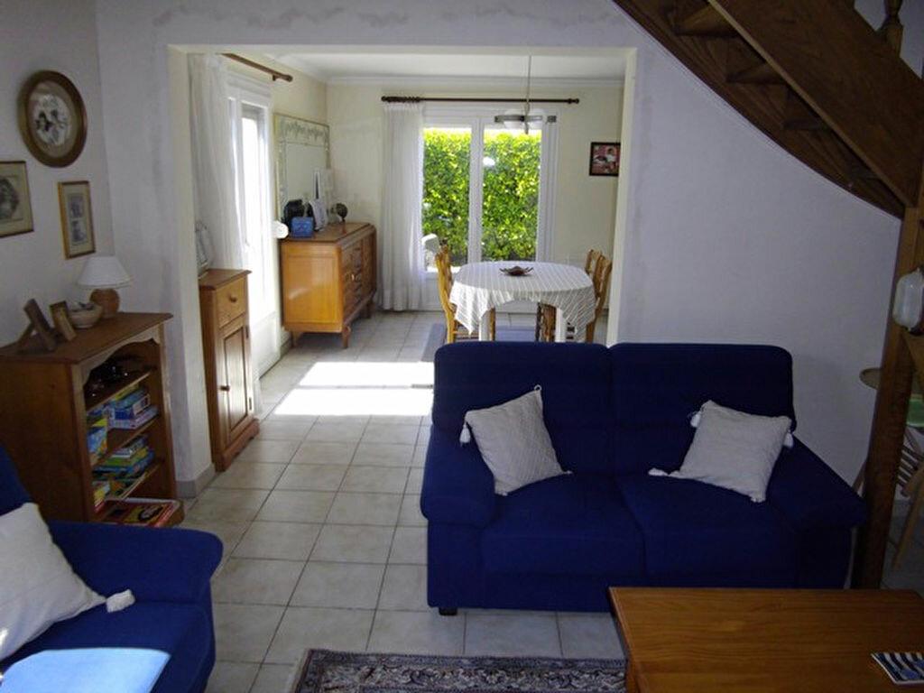 Achat Maison 4 pièces à Trégastel - vignette-5