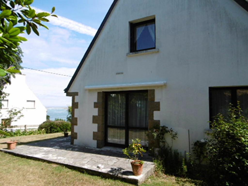 Achat Maison 5 pièces à Trébeurden - vignette-3