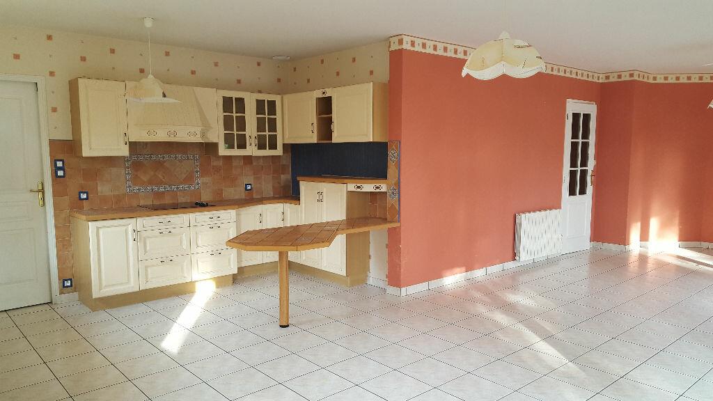 Achat Maison 8 pièces à Pleumeur-Bodou - vignette-12